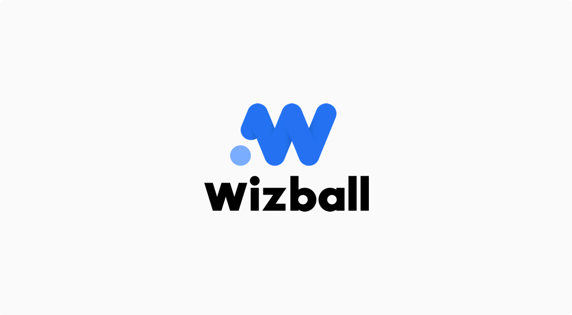 LINK dApp 'Wizball' Attracts Over 30,000 Questions