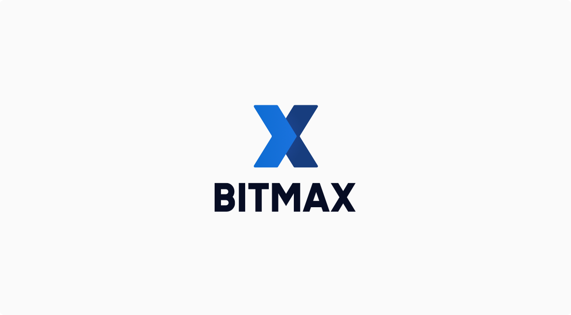 BITMAX Cryptocurrency Exchange for Japan Begins Operations