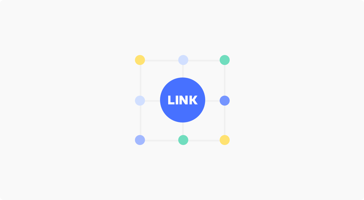 LINK WHITEPAPER CONTENTS (2) — LINK Distribution (LUCAS & Distribution Plans)