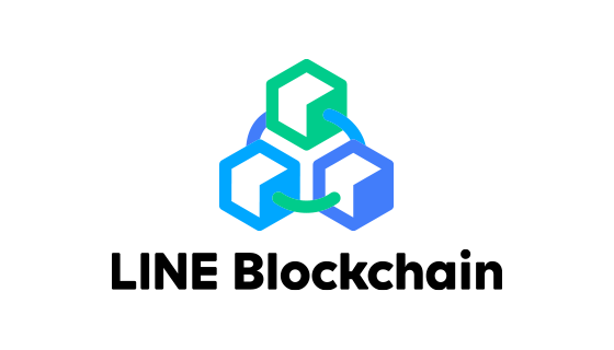 LINE Announces First LINE Blockchain-powered Third Party Services
