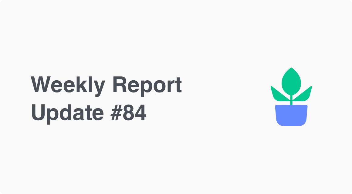 LINE Blockchain Weekly Report (2021.01.26~2021.02.01)